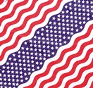 Bandana VAGUE USA