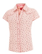 Chemise country LOLA