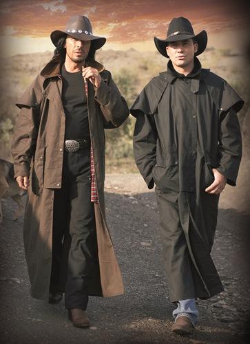 Country Authentics Western Vêtements Dreams Magasin ZqR6HH4wx