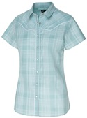 Chemise country A-06