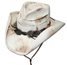 Chapeau Cow Boy CORONA