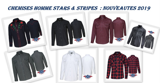 Dreams Country Authentics Magasin Western Vêtements FfXwqq