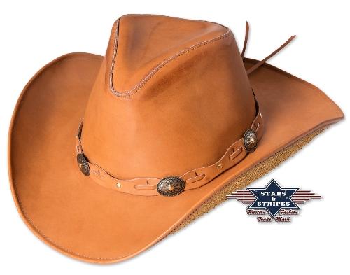 chapeaux country western chapeaux cowboy authentics dreams. Black Bedroom Furniture Sets. Home Design Ideas