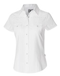 Chemise country AMELIE