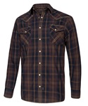 Chemise  Country OLIVER