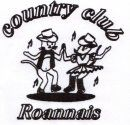 Club de country Roannais
