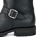 Bottines 216 CAPRI NOIR - 18