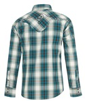 Chemise  Country JEFF