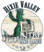Dixie Valley