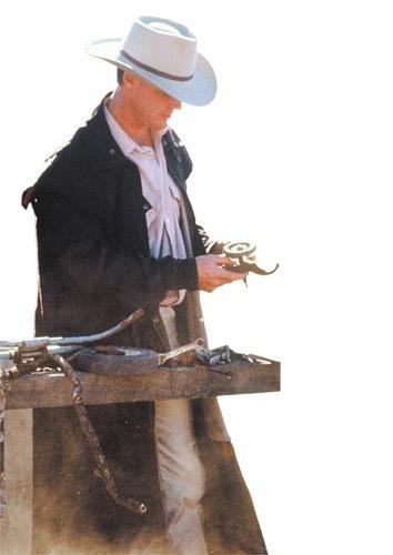 Blouson Cowboy Vestes Western Country amp; Manteaux q5wSaH